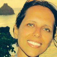 Renata Sundin