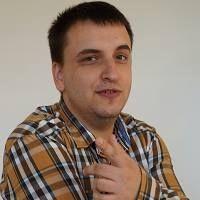 Artur Fimbir
