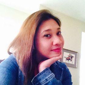 Lilibeth Legaspi