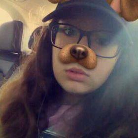 Viktoria Bieber