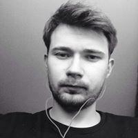 Alexandr Suhov