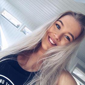 Ida Andreassen