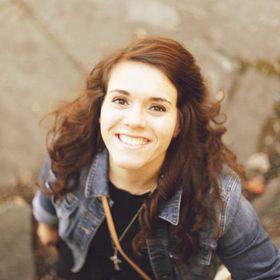 Sarah Finster