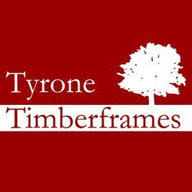 Tyrone Timberframes