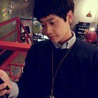 Yonghun Kim