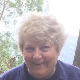 Marji Hill