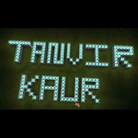 Tanvir Kaur