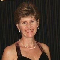 Sally Burton