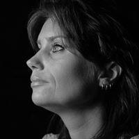 Ingrid Blankensteijn
