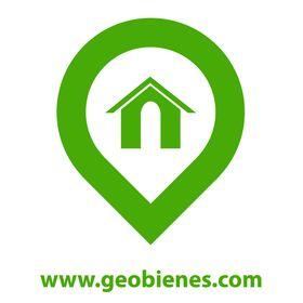 GeoBienes
