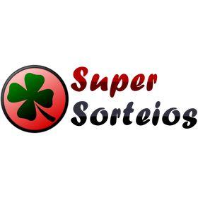 SuperSorteios