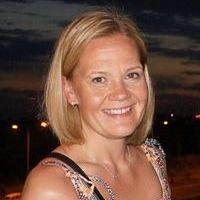 Nina Selberg