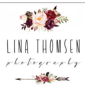 Lina Thomsen Photography