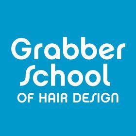 Grabber School of Hair Design