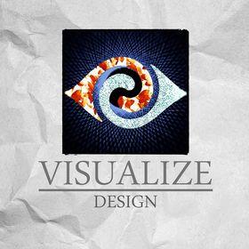 Visualize Design