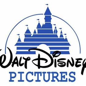 Disney & Movies