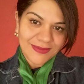 Ana Lima (Consult. Vendas RedBallon Sorocaba)