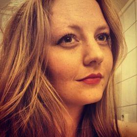 Liv-Randi Lersveen