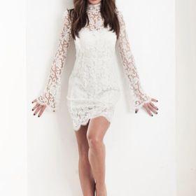 b0dc6e20df Dania Carbonini (AngelsWearHeels) on Pinterest