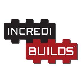 IncrediBuilds