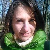 Vera Fedorova