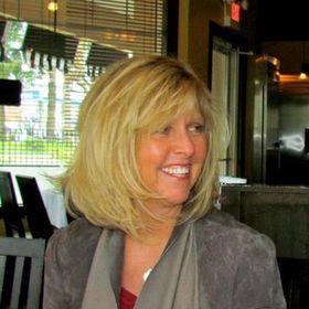 Susan Telford