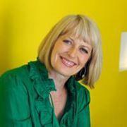 Judith Briggs