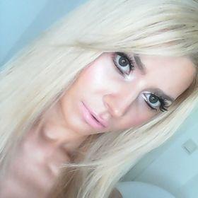 Beautyobsessionblog