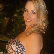Bianca Felicio