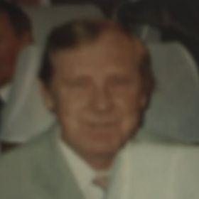 Andrzej Banduch