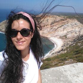 Laura Marchã