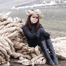 Aida Sulova