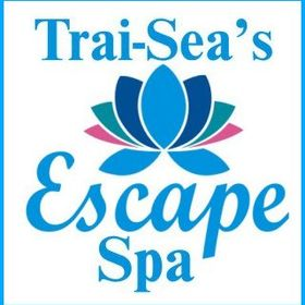 Trai-Sea's Escape Spa