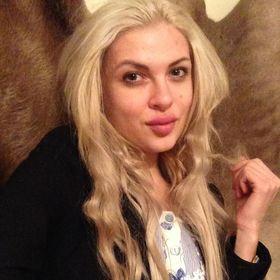 Alena Marth