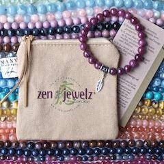 zen jewelz by: ZenJen
