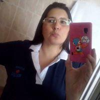 Marcia Saito