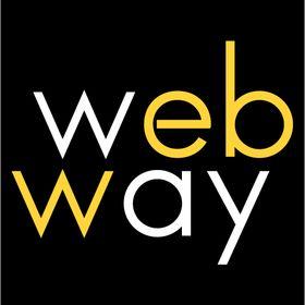 WebWay Conseil