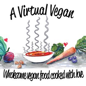 A Virtual Vegan