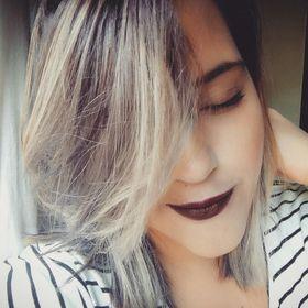 Cauane Pereira