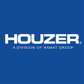 Houzer Inc.