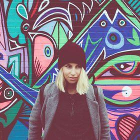 Charlotte Butcher