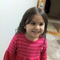 Fatma Kanar