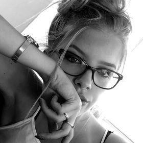Jodie Sinselmeijer