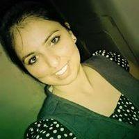 Livia Dhiman