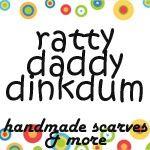 ratty daddy dinkdum