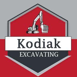 Kodiak Excavating