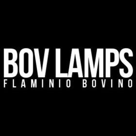 BOV LAMPS
