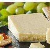 Kingdom Cheese