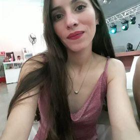 Jessi Juarez