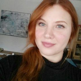 Maire Siltanen
